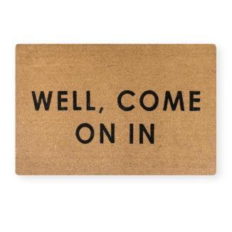 Well-Come-On-In_Doormat_960x960