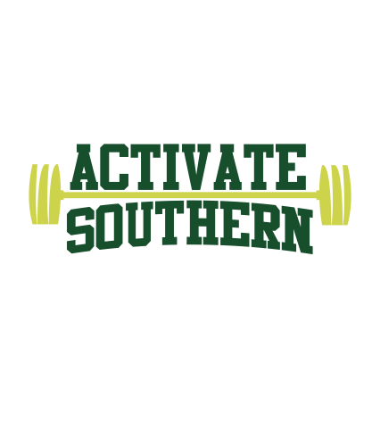 ActivateSouthernLogo