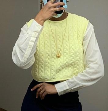 1.-Sweater-vest@chantel.palmer