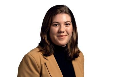 Alana Crosby