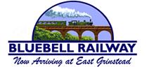 bluebell-railway-logo