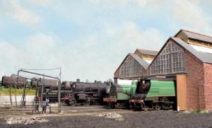 Fisherton Sarum - LR - 10