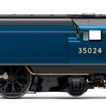 35024