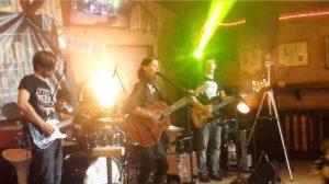 Southern-road-medley-richtershorn-teaser