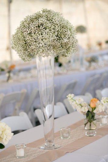 laressamarie.com_Austin_Wedding_Photographer(29)