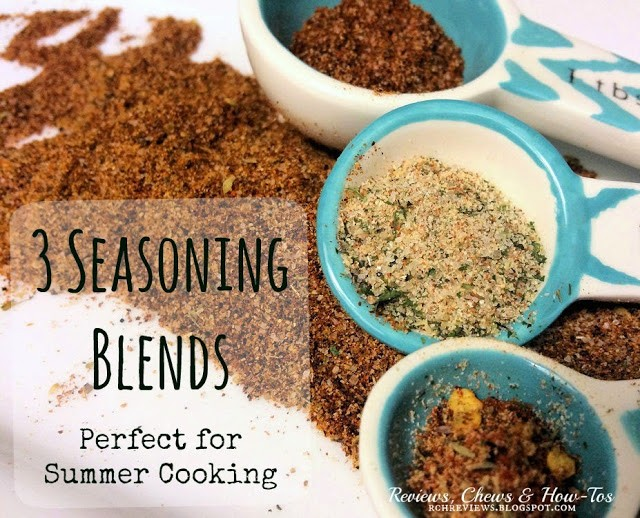 3seasonings2