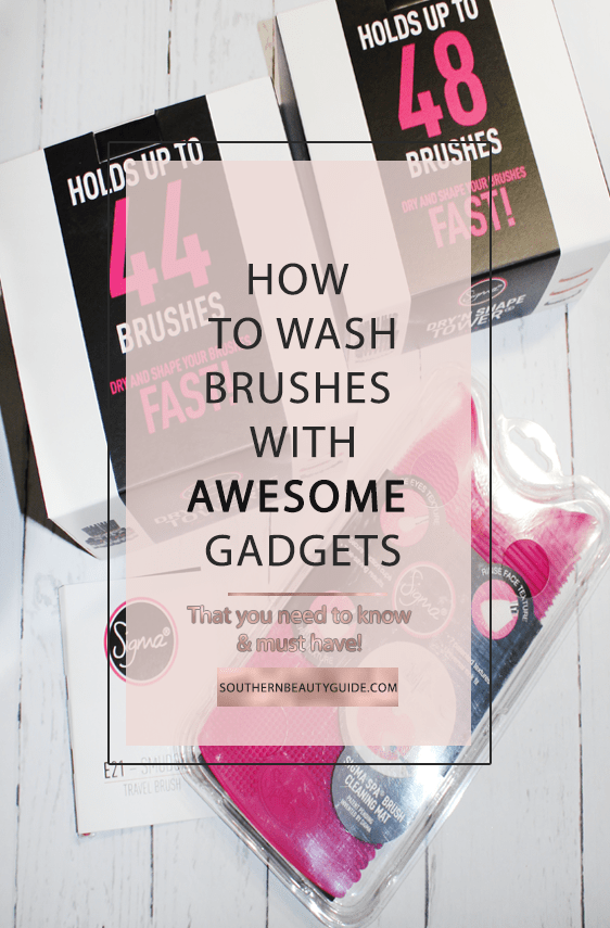 how-to-wash-brushes-with-awesome-gadgets