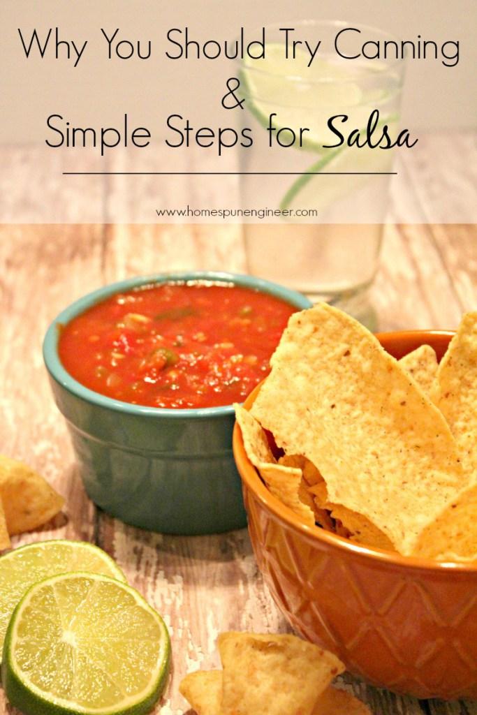 salsapinterest