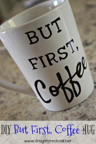 diy-but-first-coffee-mug