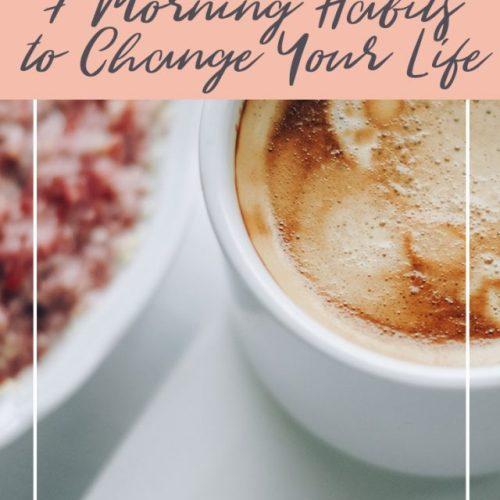 7-Morning-Habits-This-Kathryn-Girl