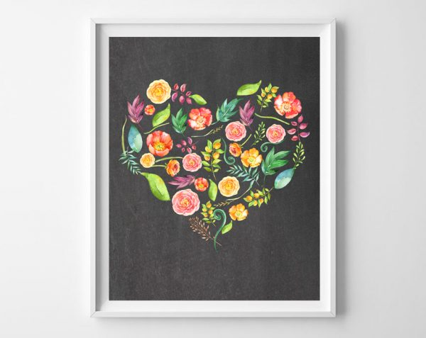 floral-heart-2-frame-600x477
