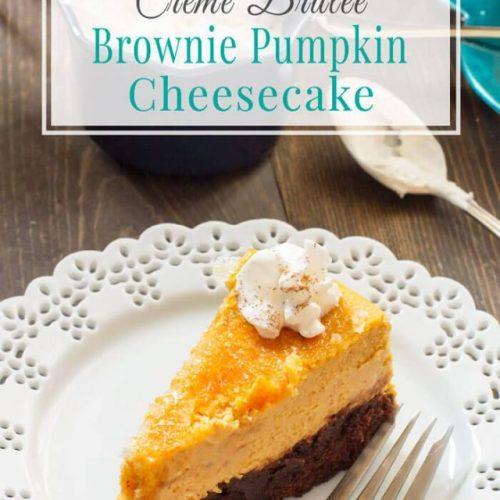 Creme-Brulee-Brownie-Pumpkin-Cheesecake0