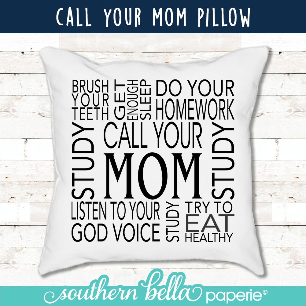 southern bella paperie your new favorite shop