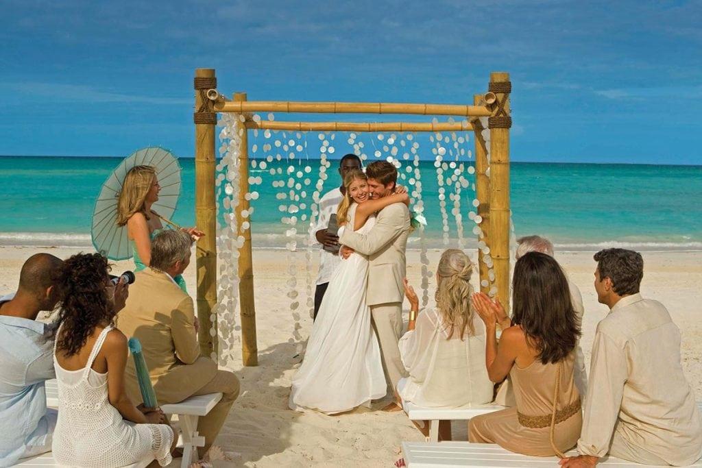 Bahamas weddings southern boating yachting bahamas weddings junglespirit Image collections