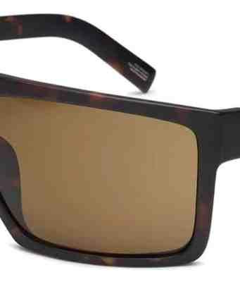 Otis Capitol Sunglasses