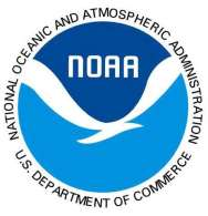southernboating-news-on-monday-noaa