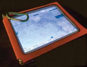 ipad-Frogsuit-with-chart-cropped-and-title-fixedJL2