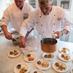 An image of Private Chefs in Beaufort, NC