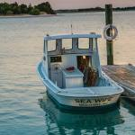 An image of Sea Wife in Beaufort