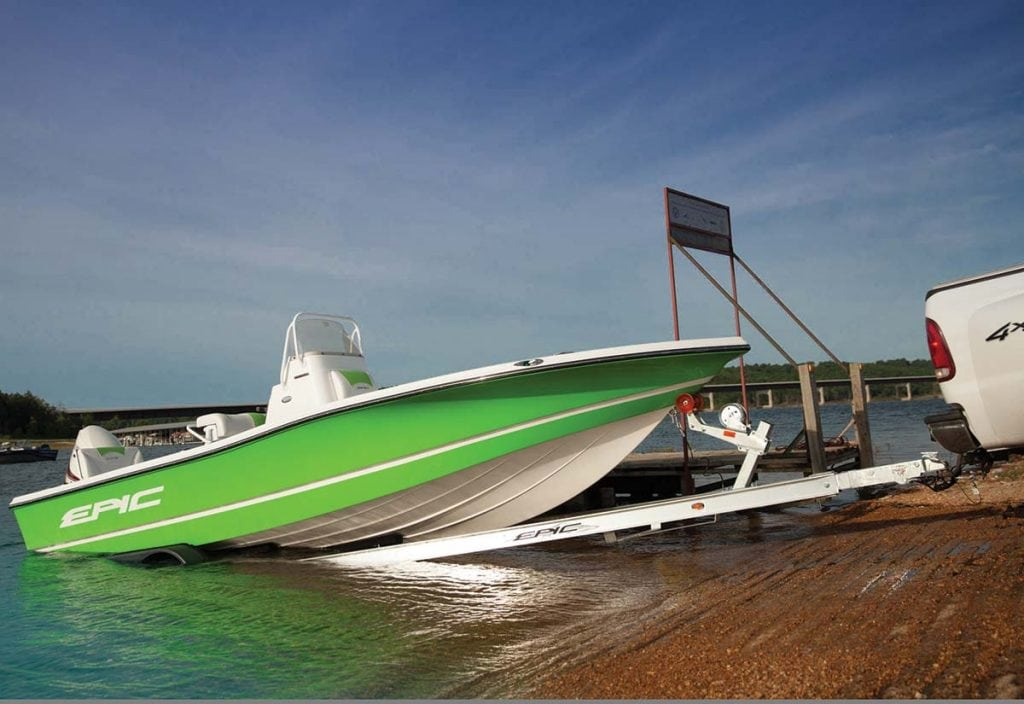 Text match mobile dating scout boats 242