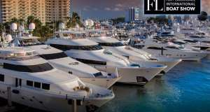 2016 FLIBS Must-See New Boats