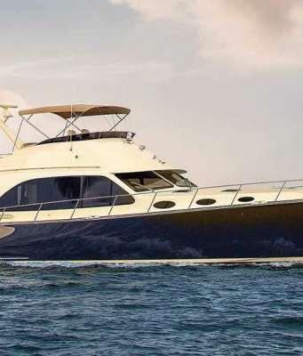 Palm Beach PB65
