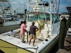 buy a better used boat