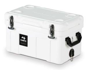 Dometic's-Avalanche-Coolers