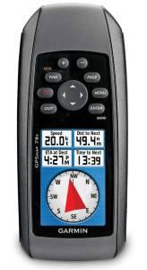 Garmin's-rugged-GPSMAP-78s