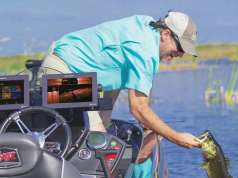 internet of boats will impact all boaters