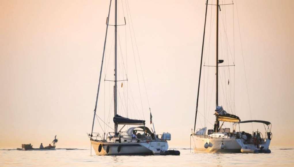 anchoring in the bahamas anchoring bahamas Tips for setting anchor in the Bahamas