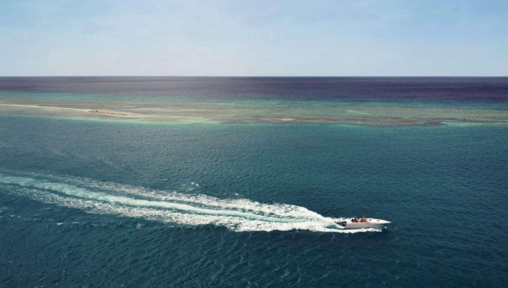 Cruising Guide Bahamas Cruising Resources