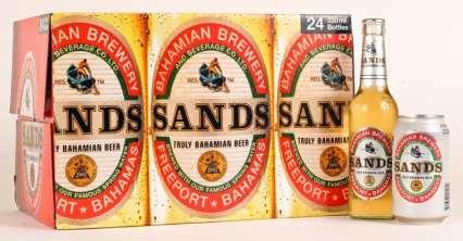sands1