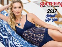 2017 Swimsuit Style Guide