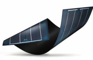 Sunflare Solar Panels