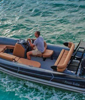 Aquascan-Storm-17- RIB repair, repairing your rib, dinghy repair, inflatable repair, repair my inflatable, tender care