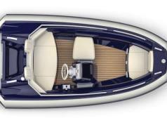 Argos Nautic 396