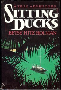 Sitting Ducks Top Five Boat Books