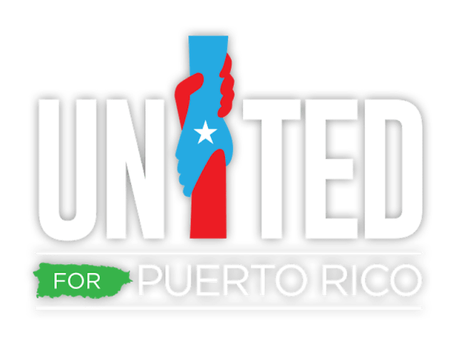 United for Puerto Rico Hurricane Relief