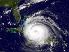 Irma Update, Hurricane Irma Update