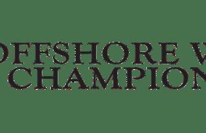 Offshore World Championships