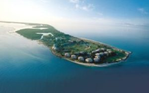 Captiva Island, FL is on my coastal city wishlist