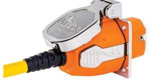 shore power adapter