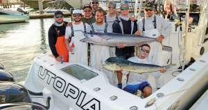 sailfish, sailfish 400, Quest for the Crest, NASCAR,