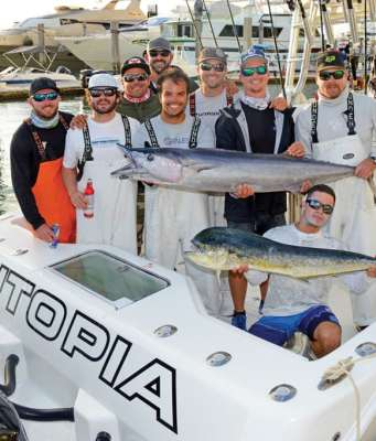 sailfish, sailfish 400, Quest for the Crest, NASCAR,