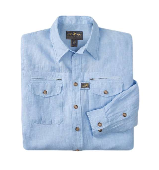 linen-bonefishing-shirt