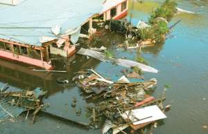 Tsunamis. Tsunami watch, Tsunami Warning, Tsunami Alert, NOAA, earthquake,
