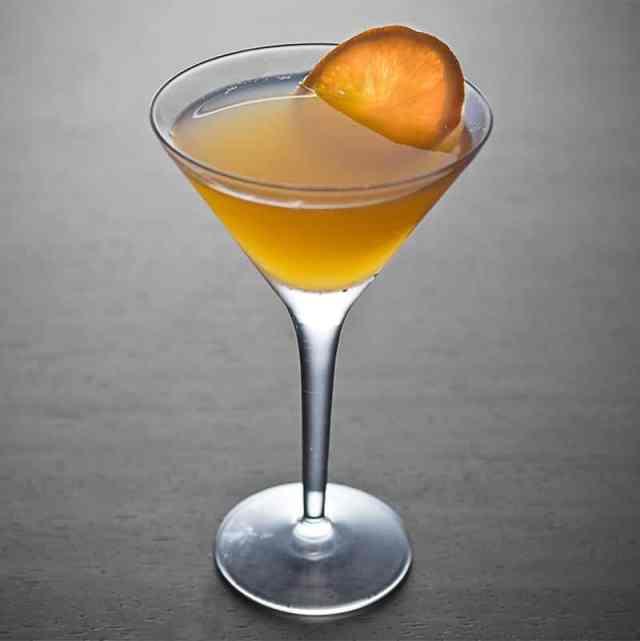 orange-blossom-cocktails