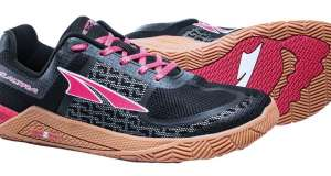 Altra Cross Trainers