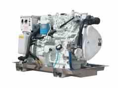 Top Ten Generator Tips